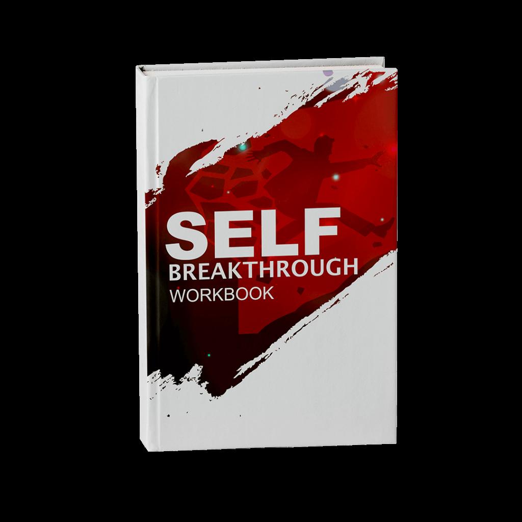 self breakthrough course